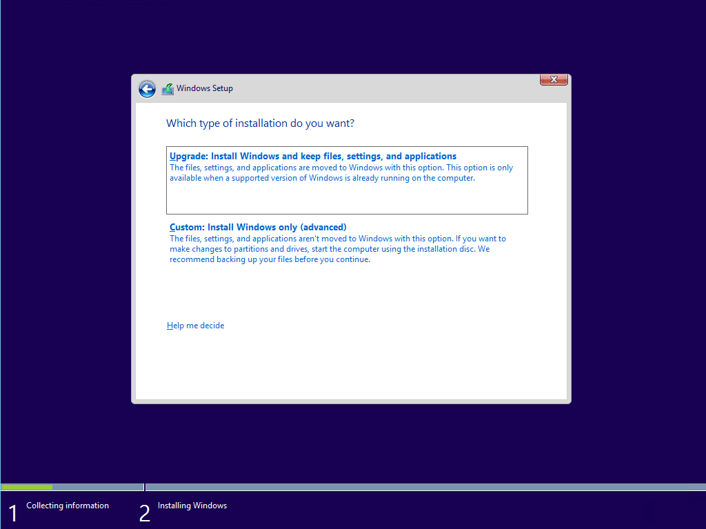 installation_Windows10_04
