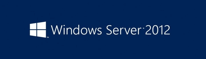 splash_WindowsServer2012