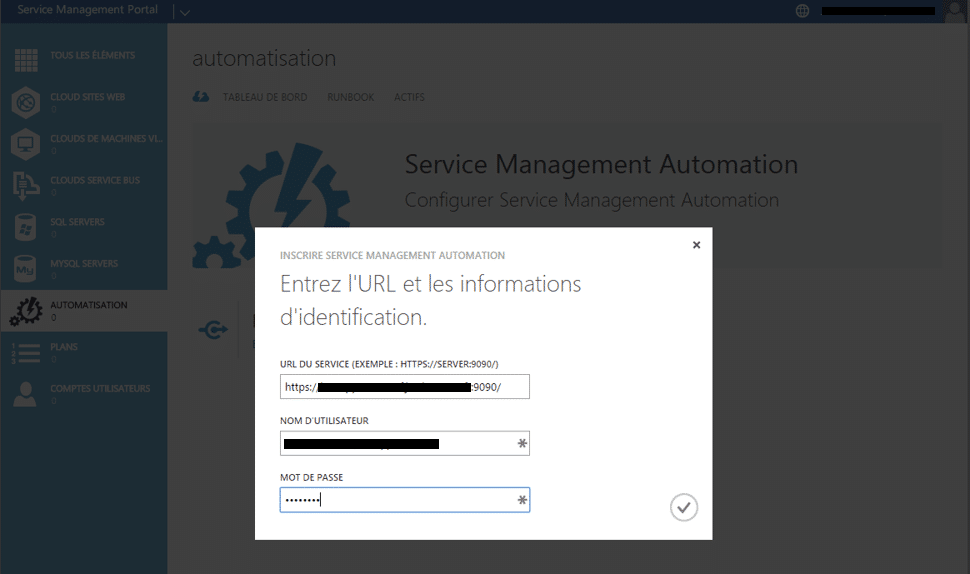 SMA_2012R2_Configuration_de_SMA_dans_Windows_Azure_Pack_02