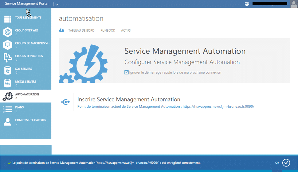 SMA_2012R2_Configuration_de_SMA_dans_Windows_Azure_Pack_03