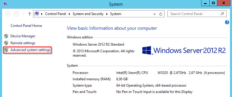 TUTO-Windows-2012R2-Deplacer-le-pagefile-sys-sous-Windows-Server-2012R2_01