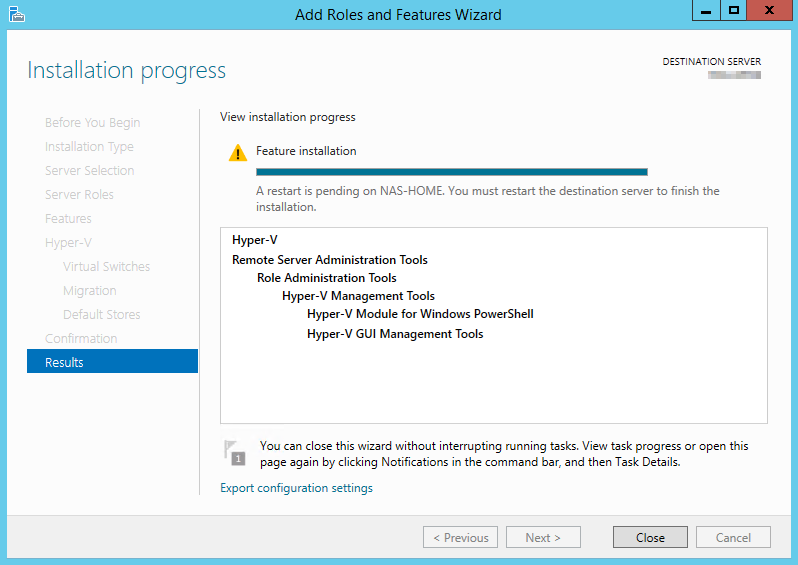 TUTO-Windows-2012R2 -Installation-du-role-Hyper-V_12