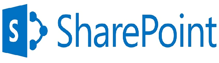 Sharepoint2013_splash
