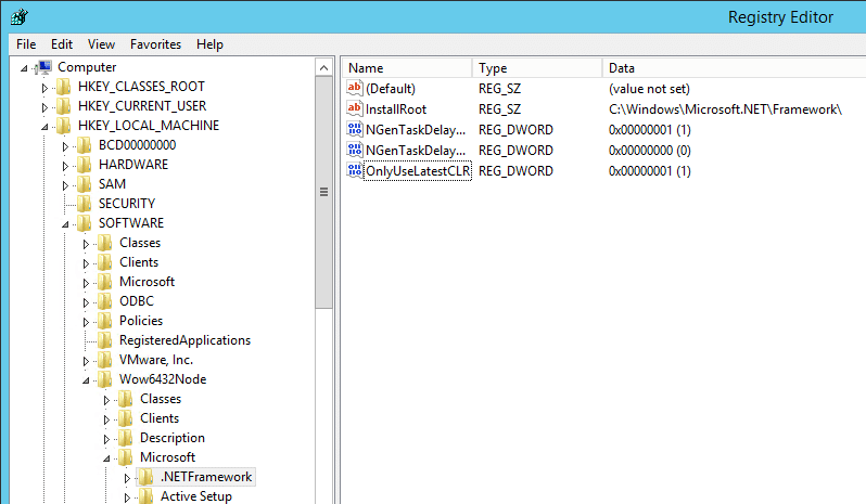 tuto_scor_forcer_la_derniere_version_de_powershell_04