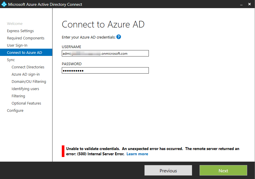 configuration-azure-active-directory-connect-en-password-sync_07