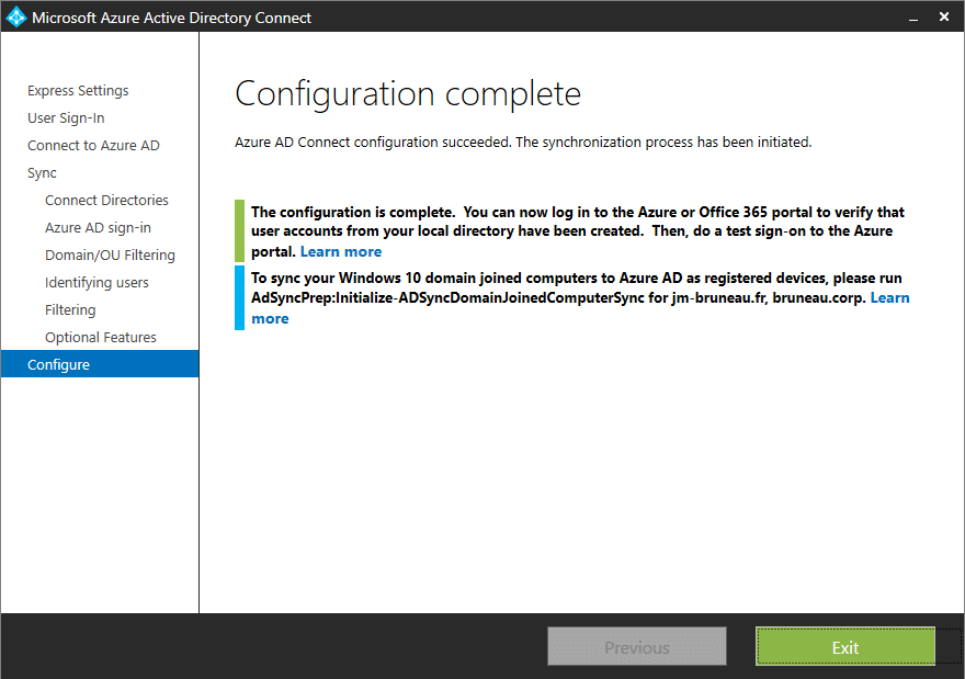 configuration-azure-active-directory-connect-en-password-sync_15