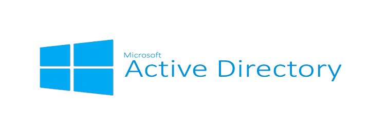 splash_active_directory