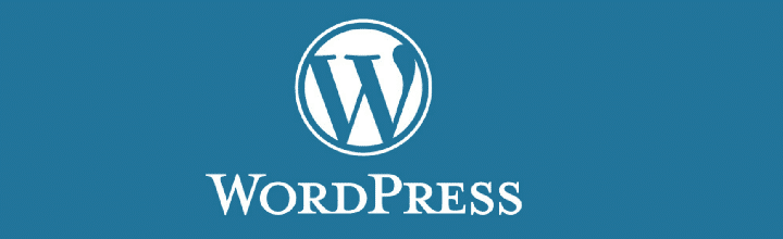 wordpress_splash