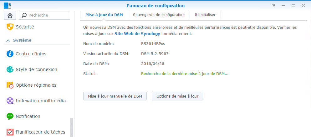 tuto_synology_mise_a_jour_dsm_5-1_vers_6-0_05