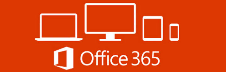 splash_office365