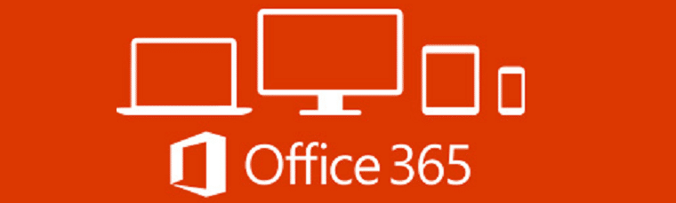 [TUTO] - Office 365 : How to upload PST files to Office ...