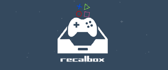 TUTO] - Recalbox : How to add new ROMS to your Recalbox